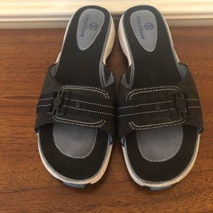 Cole Haan Slides